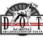 DOT-logo