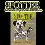 SpotterLogoImage